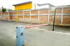 barrera-vehicular-lady5-beninca-en-sindicato-codelco-ferrocorperu