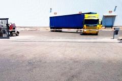 barrera-vehicular-eva7-en-loginsa-ferrocor-peru