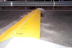 spike-automatico-bidireccional-en-ruta5-chile