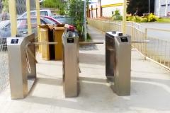 torniquetes-de-acceso-peatonal-standard-amp-en-viña-san-pedro-chile